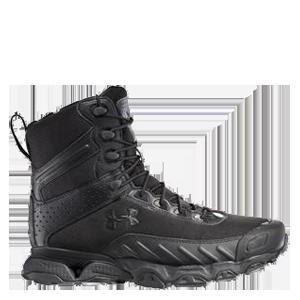 Lightweight Military Boots Tacticalgear Com