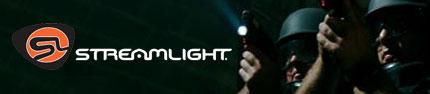 Streamlight collage