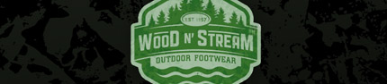 About Wood N' Stream