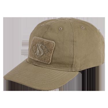 TRU-SPEC 100% Cotton Contractor's Cap