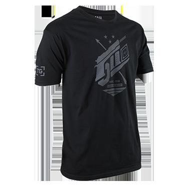 5.11 Crossfire T-Shirt