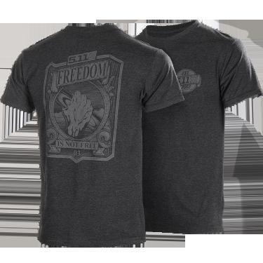 5.11 Freedom T-Shirt