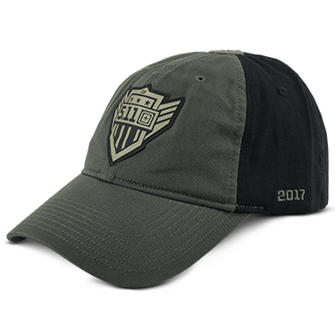 5.11 Limited Edition 2017 Hat