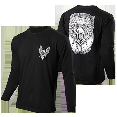 5.11 Eagle Rock Long Sleeve T-Shirt
