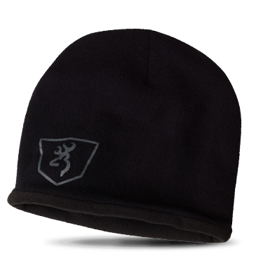 Browning Black Label - Echo Tactical Beanie