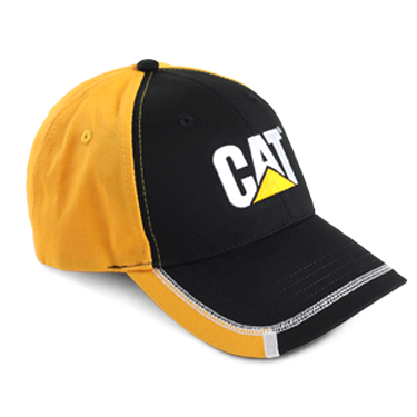 CAT Limited Edition Hat
