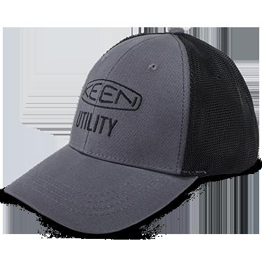 Keen Utility Mesh Hat
