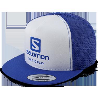 Salomon Limited Edition 2017 Hat