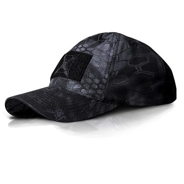 Vertx Kryptek Hat