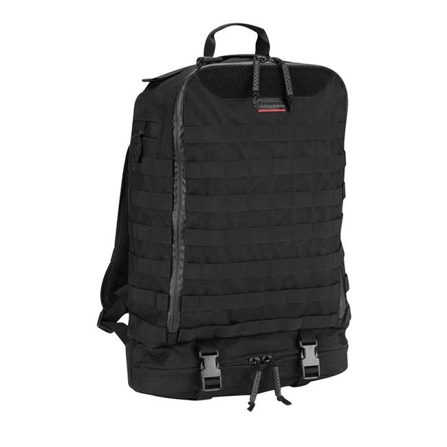 Propper U.C. Pack Kit