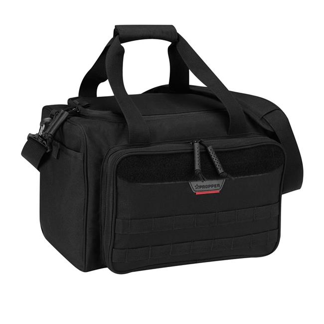 Propper Range Bag Kit