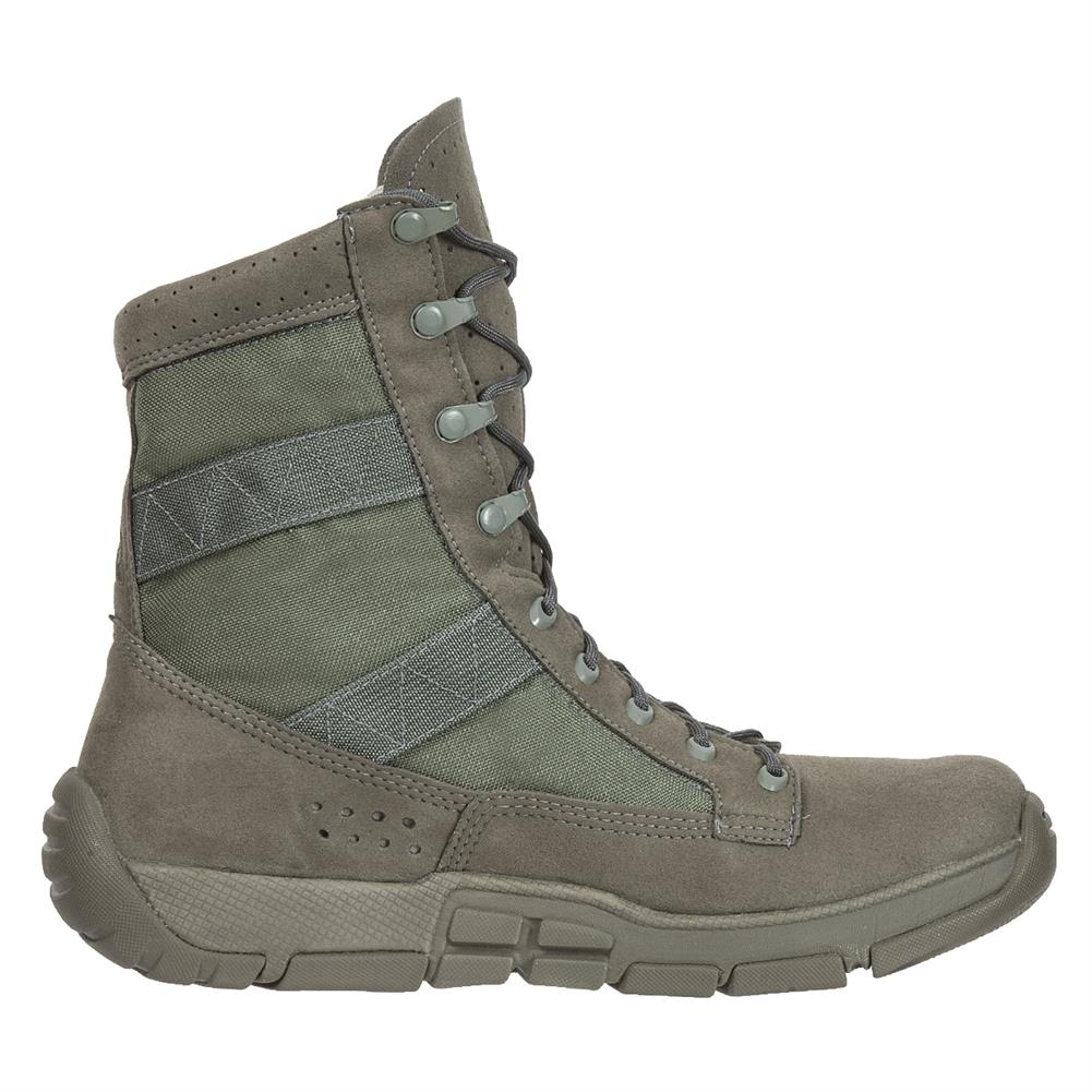 Men S Rocky 8 Quot C4 Trainer Tacticalgear Com