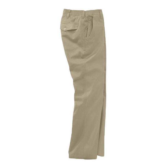 Woolrich Elite Concealed Carry Chino Khaki