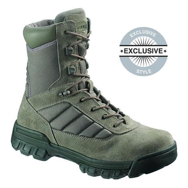 Bates Tactical Sport SZ Sage Green