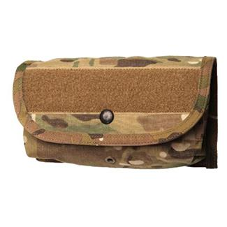 Blackhawk STRIKE Medium Utility MOLLE Pouch Multicam