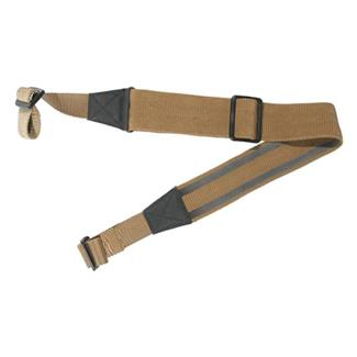 Blackhawk Kudu Stretch Sling Coyote Tan
