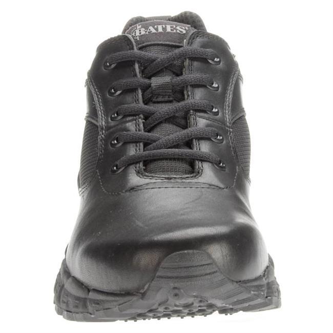 Bates Delta Sport Black