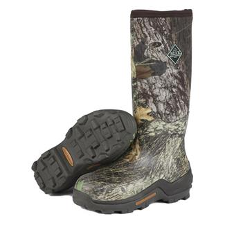Muck Woody Elite WP Mossy Oak Break-Up
