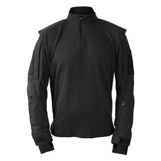 Propper TAC.U Combat Shirts Black