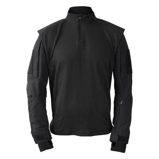 Propper TAC.U Combat Shirts Black