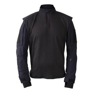 Propper TAC.U Combat Shirts LAPD Navy