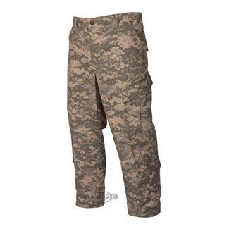 Tru-Spec Nylon / Cotton Ripstop ACU Pants Universal