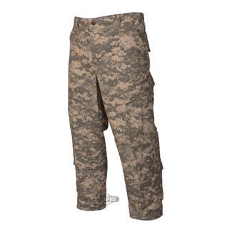 Tru-Spec Nylon / Cotton Ripstop ACU Pants