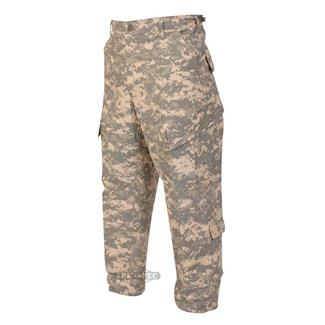 Tru-Spec All Terrain ACU Pants Universal