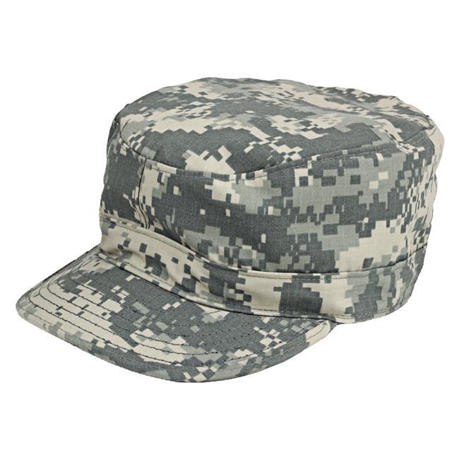 Propper ACU Patrol Caps Universal