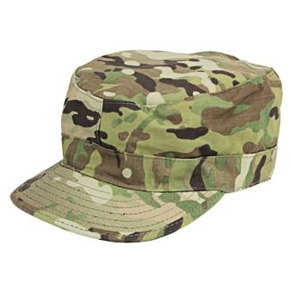 Propper ACU Patrol Caps MultiCam