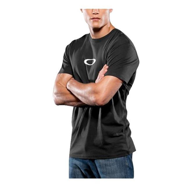 Oakley Icon Tee Black