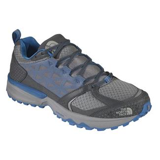 The North Face Single-Track II Athens Blue / Griffin Gray