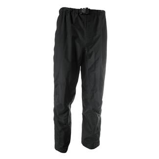 Blackhawk Layer 3 Shell Pants Black