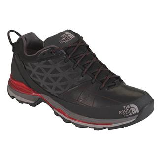 The North Face Havoc GTX XCR TNF Black / TNF Red