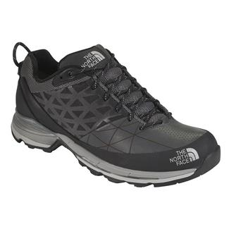 The North Face Havoc Dark Shadow Gray / Metallic Silver