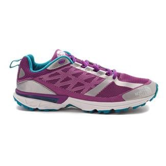 The North Face Single-Track Hayasa Magic Magenta / Synergy Blue
