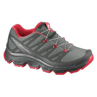 Salomon Synapse Light Tt / Tt / Papaya-B