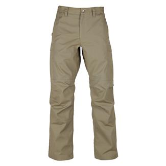 Vertx Phantom Lightweight Tactical Pants Desert Tan