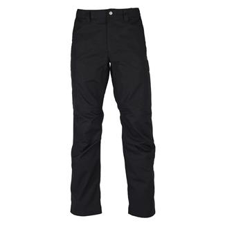 Vertx Phantom Lightweight Tactical Pants Black