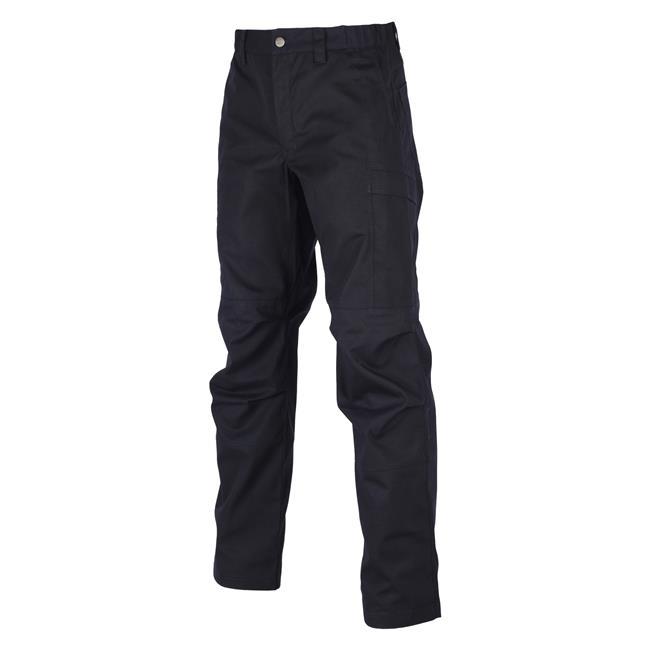Vertx Phantom Lightweight Tactical Pants Navy