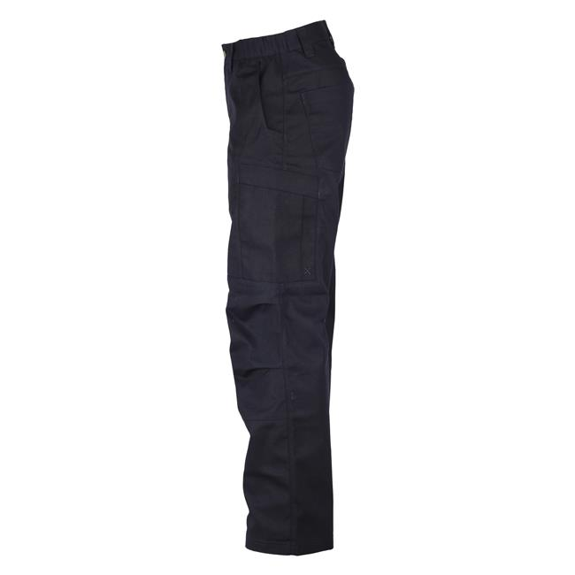 Vertx Phantom Lightweight Tactical Pants Navy