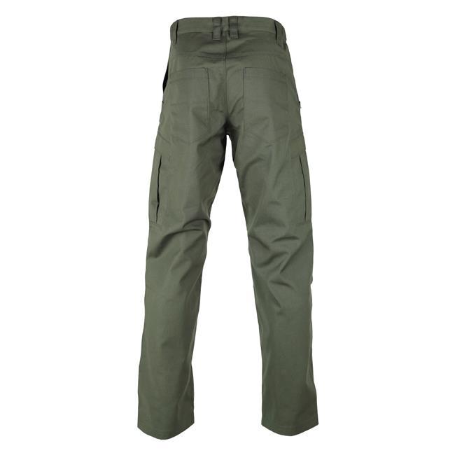 Vertx Phantom Lightweight Tactical Pants Olive Drab