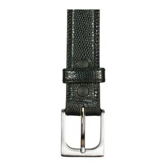 Blackhawk CQC Pistol Belt Black Lizard