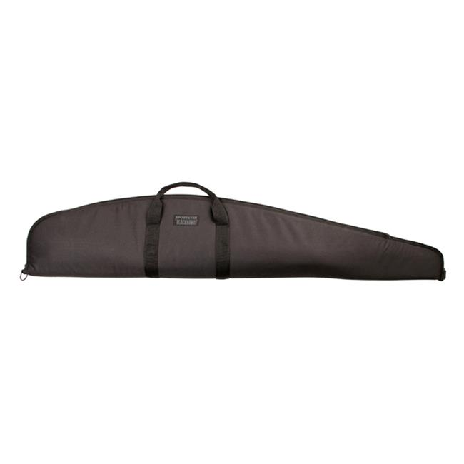 Blackhawk Sportster Scoped Rifle Case Black