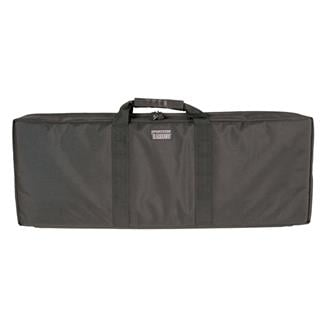 Blackhawk Sportster Modular Weapons Case Black
