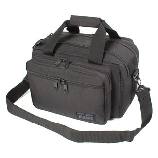 Blackhawk Sportster Deluxe Range Bag Black