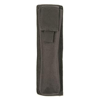 Blackhawk Sportster Wrench Pouch Black