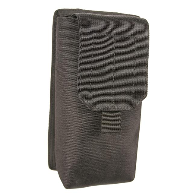 Blackhawk Sportster Small Accessory Pouch Black