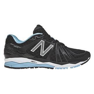 New Balance 890v2 Black / White