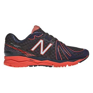 New Balance 890v2 Purple / Red